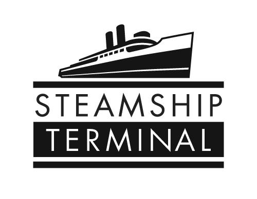 Steamship Terminal
