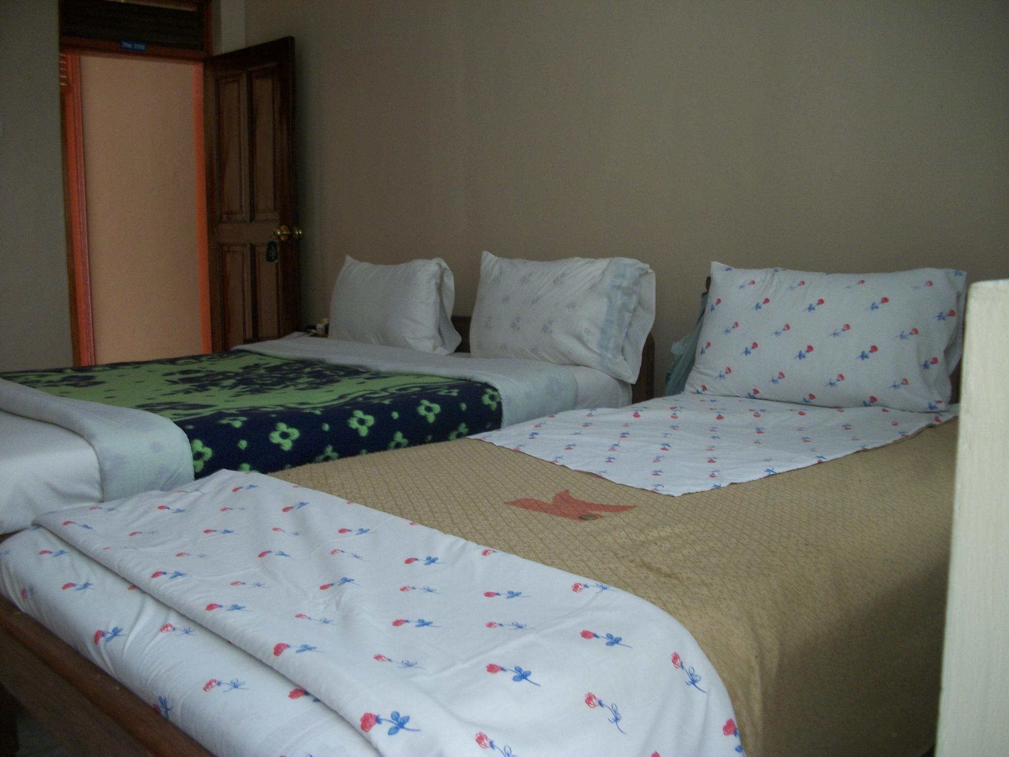 Hotel Kenrock