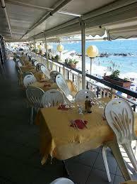 Lido da Angelo Giardini Naxos