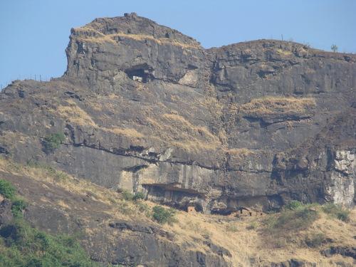 Malanggad
