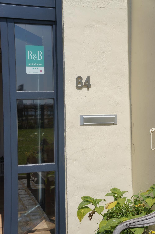 Oesterhoeve (oostende, belgië)   b&b beoordelingen   tripadvisor
