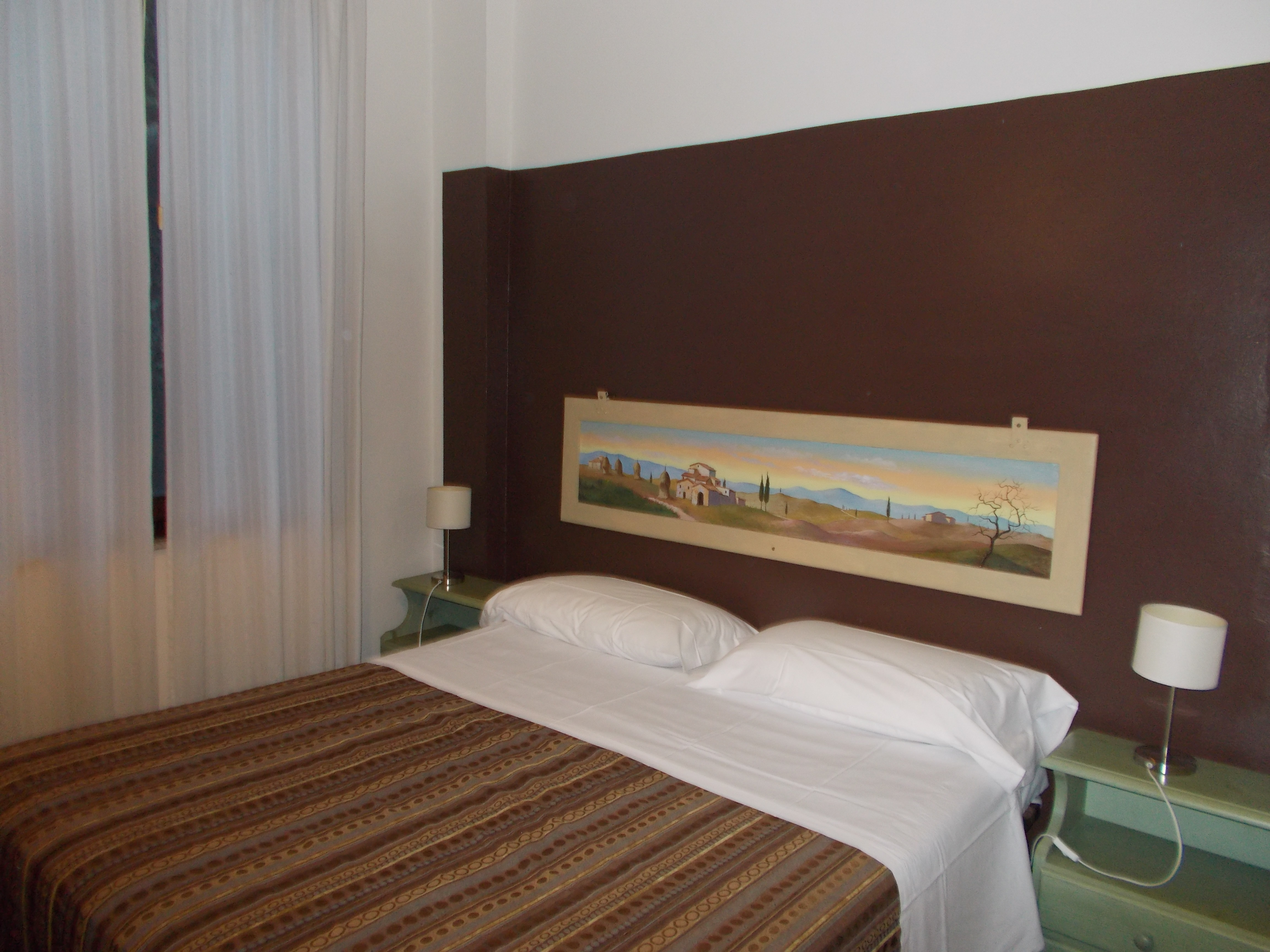 Soggiorno Lo Stellino (Siena) - Hotel Reviews, Photos, Rate Comparison ...