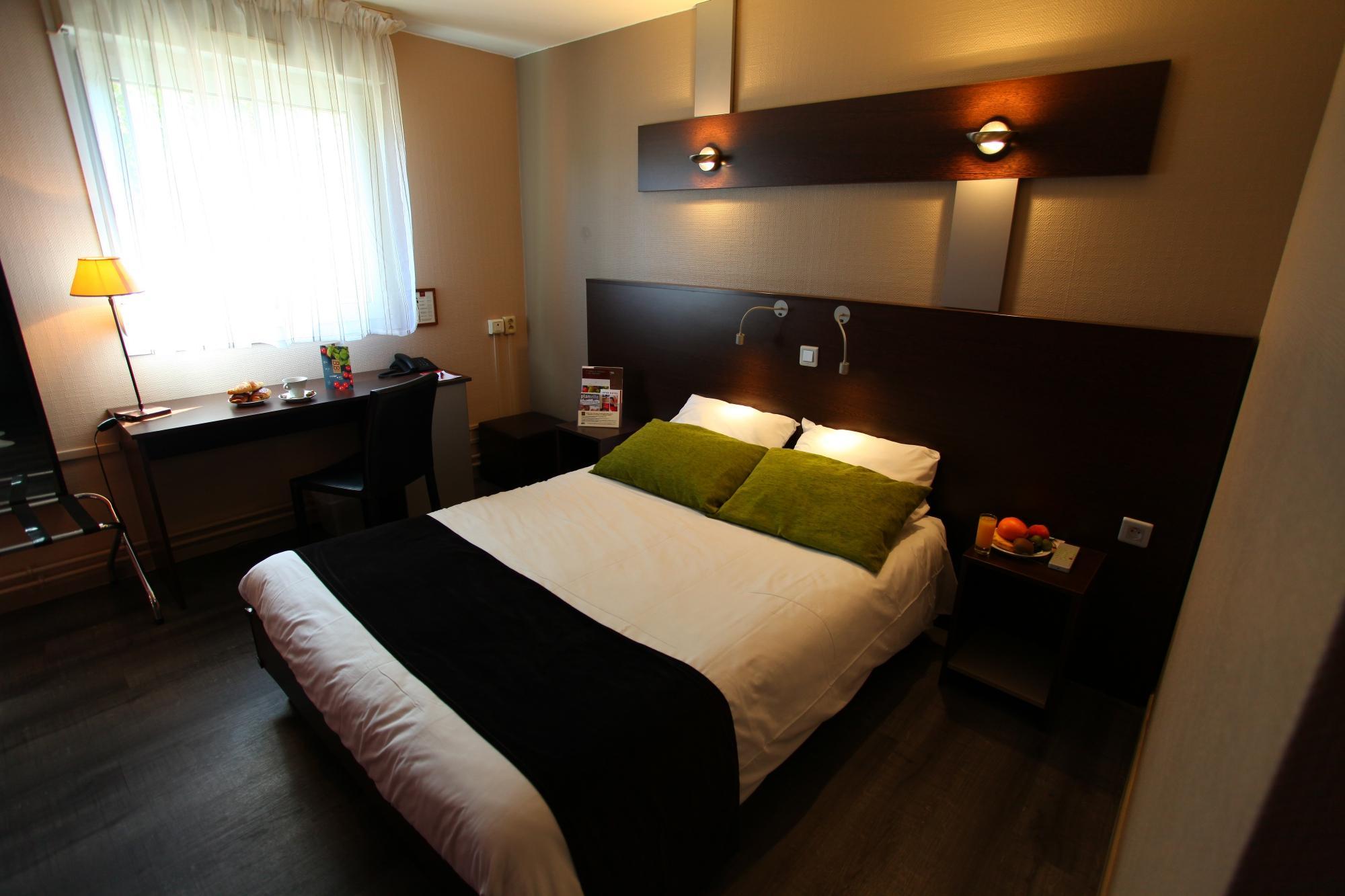 Inter-Hotel Ascotel