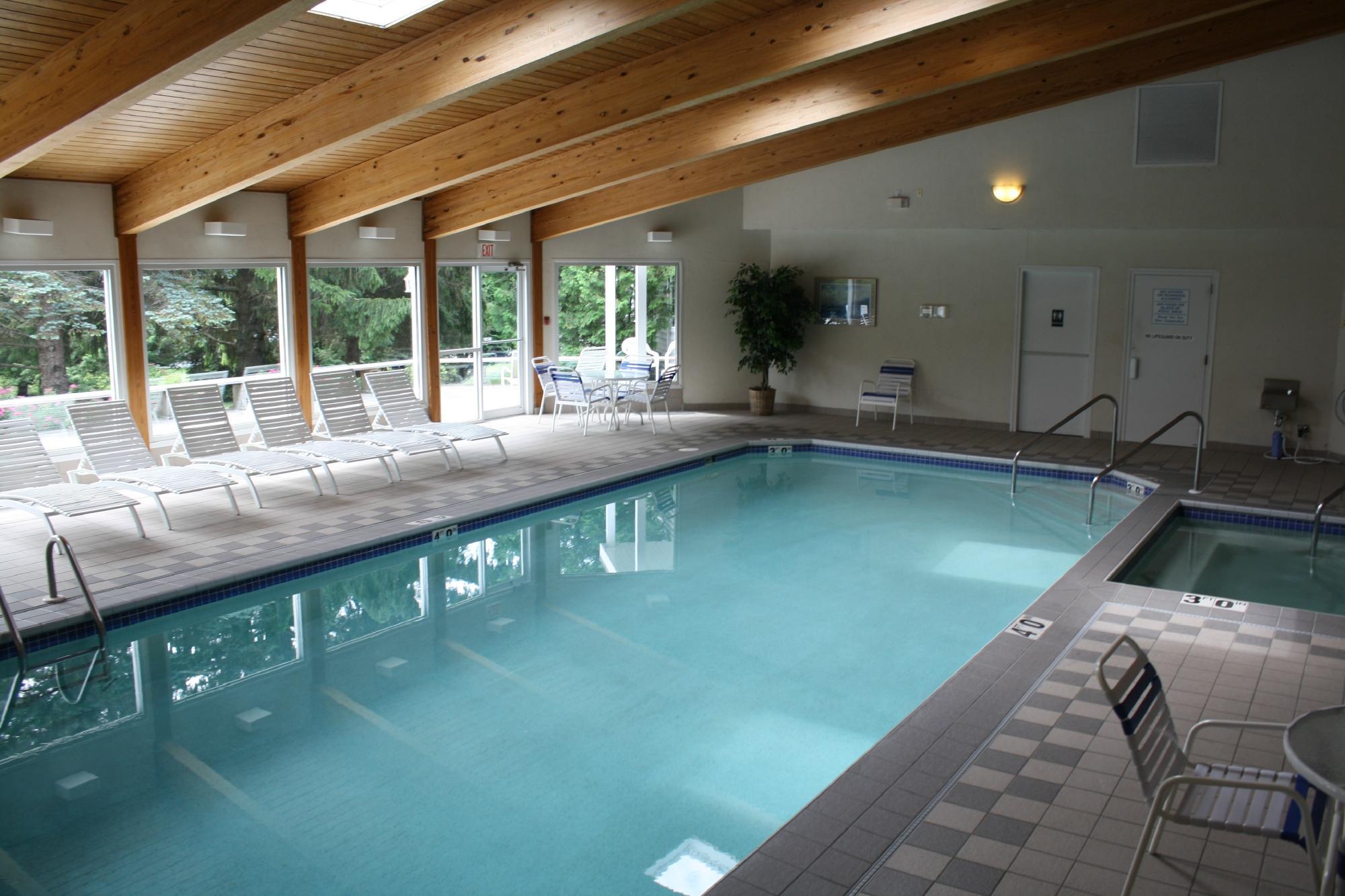 AppleCreek Resort- Hotel & Suites