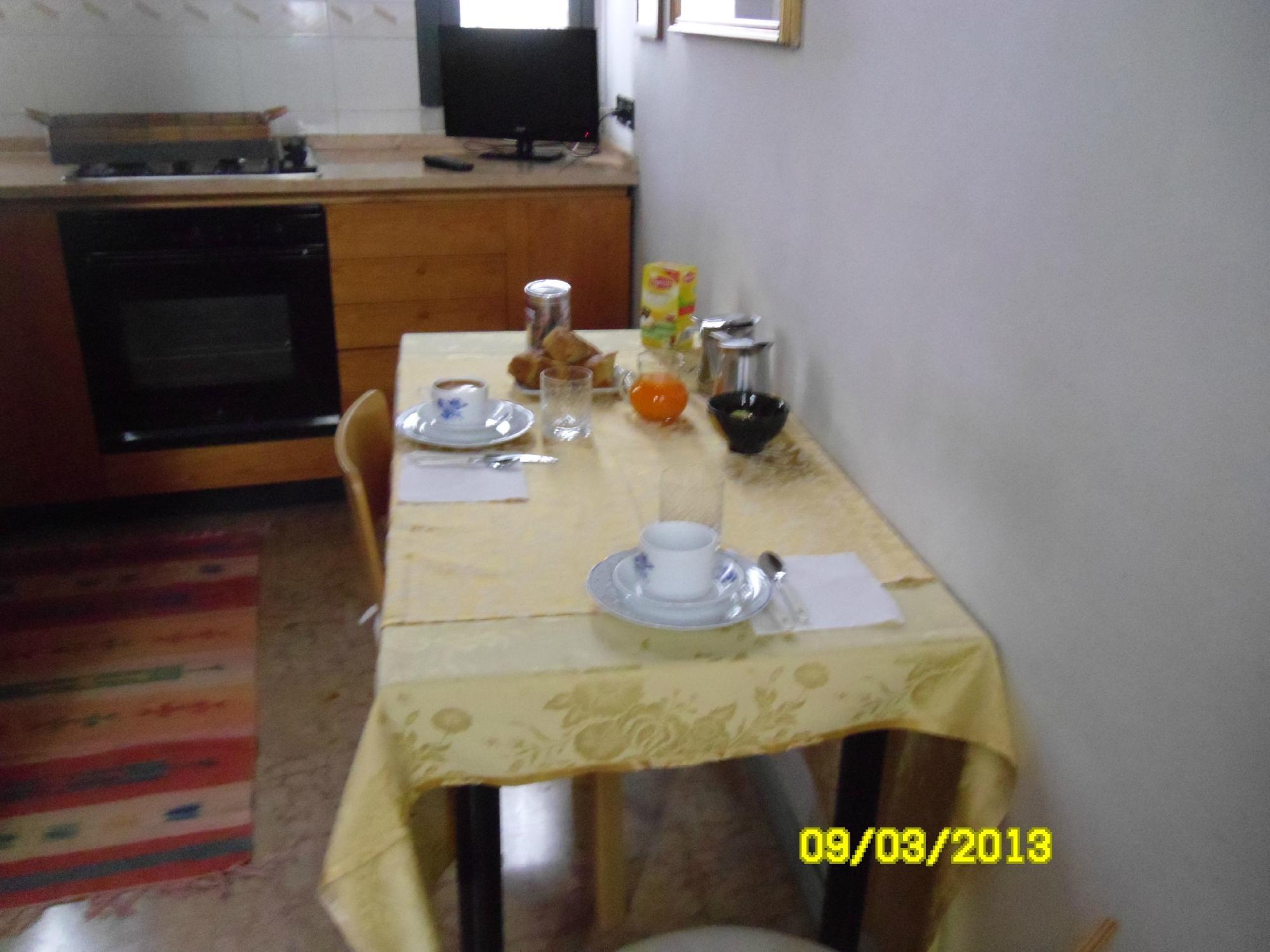 Casa Malti