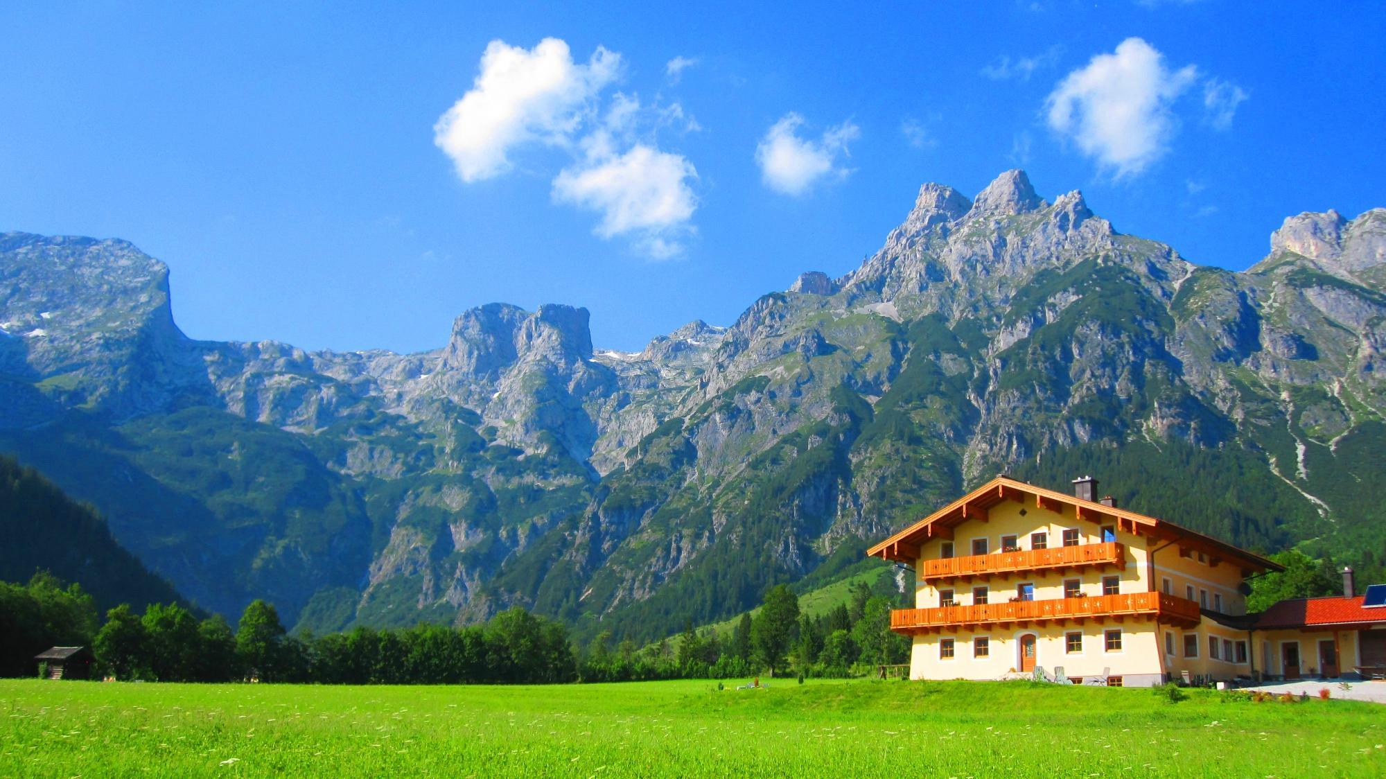 Beste Spielothek in Alpe finden