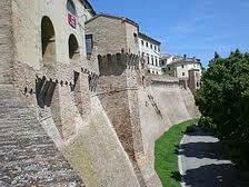 Mura di Jesi
