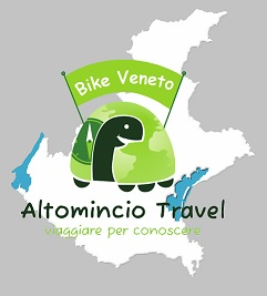 ‪Altomincio Travel - Day Tours‬