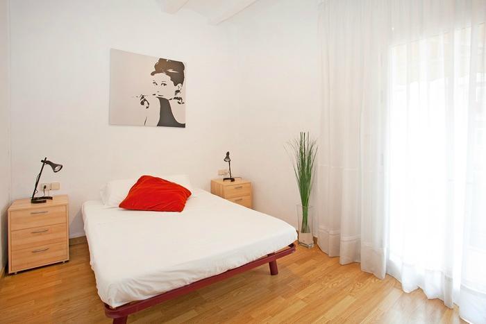 Mambo Tango Youth Hostel