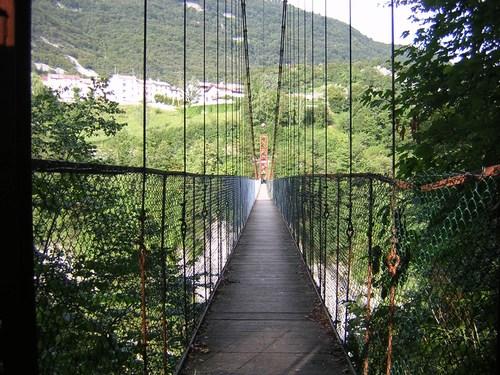 Ponte di Igne