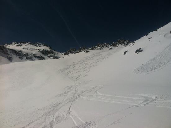 Black Tie Ski Rentals of Telluride