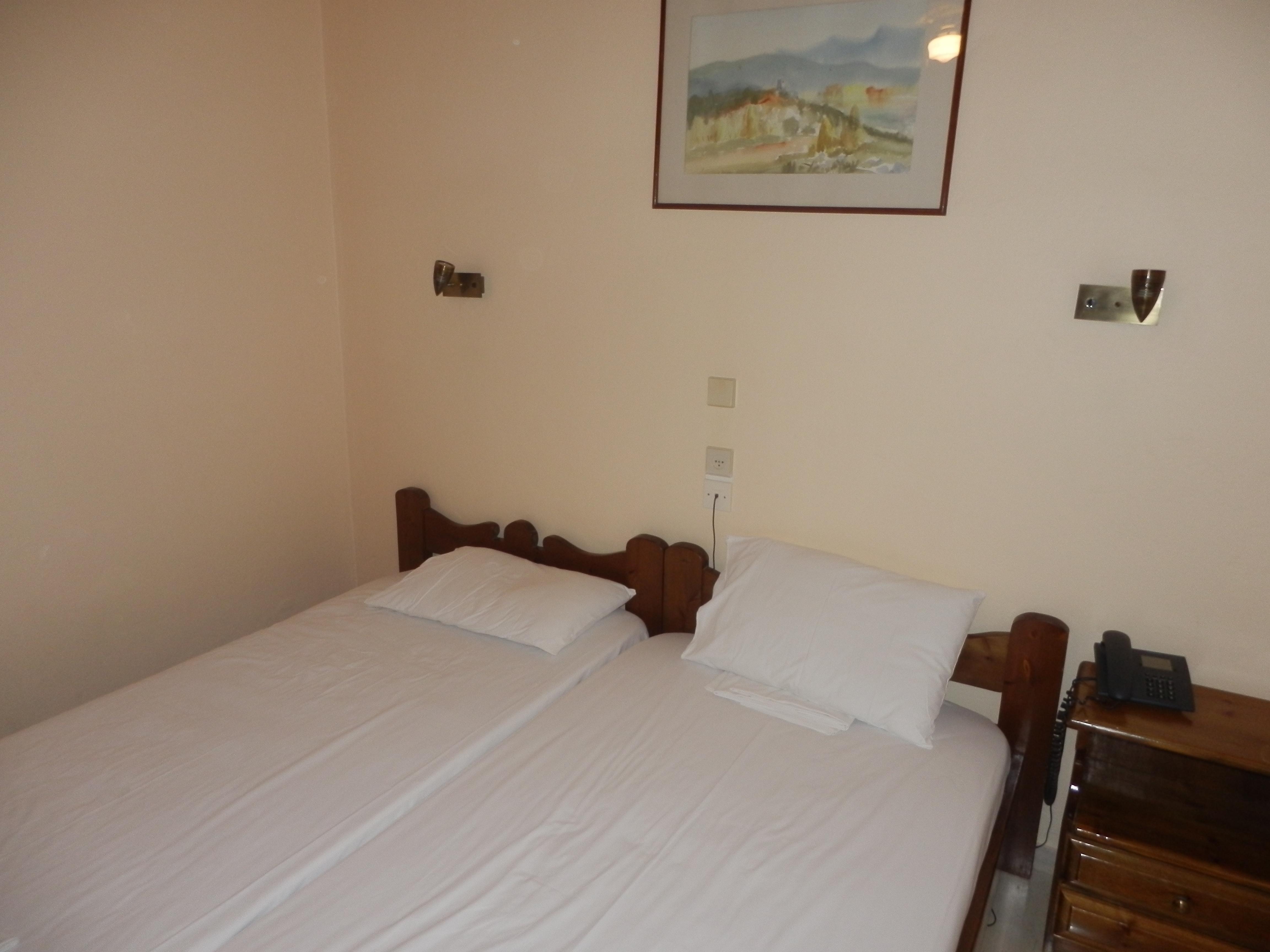 Hotel Adani