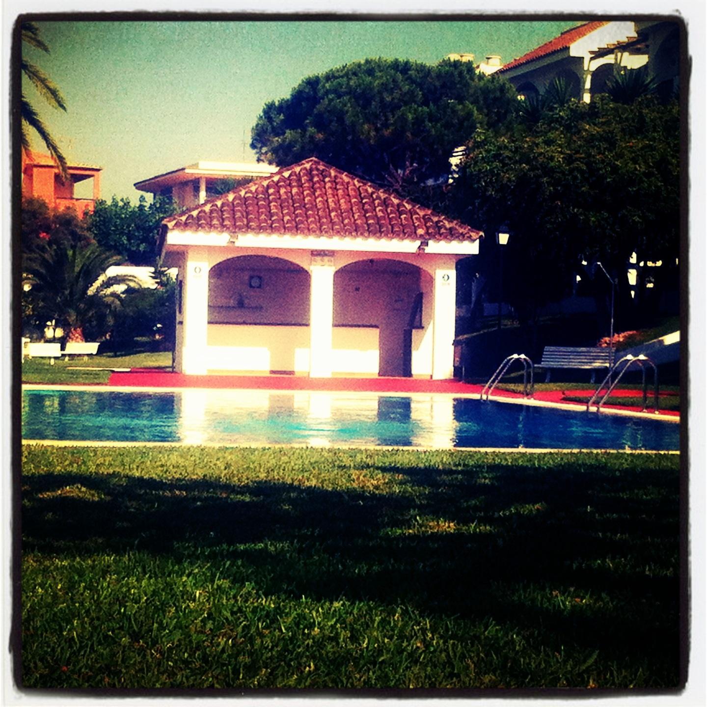Apartamentos Azor Playa