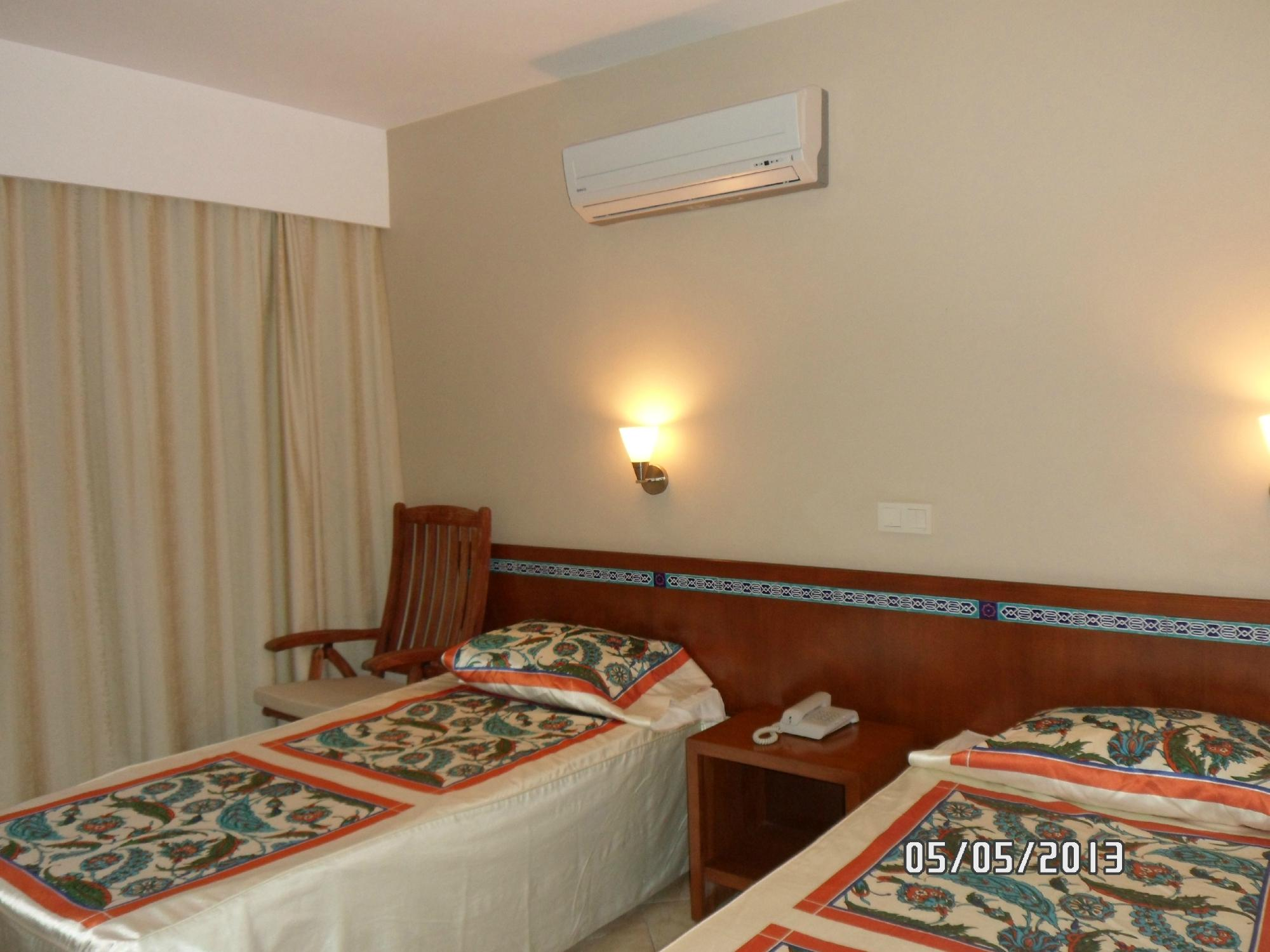 Verde Hotel