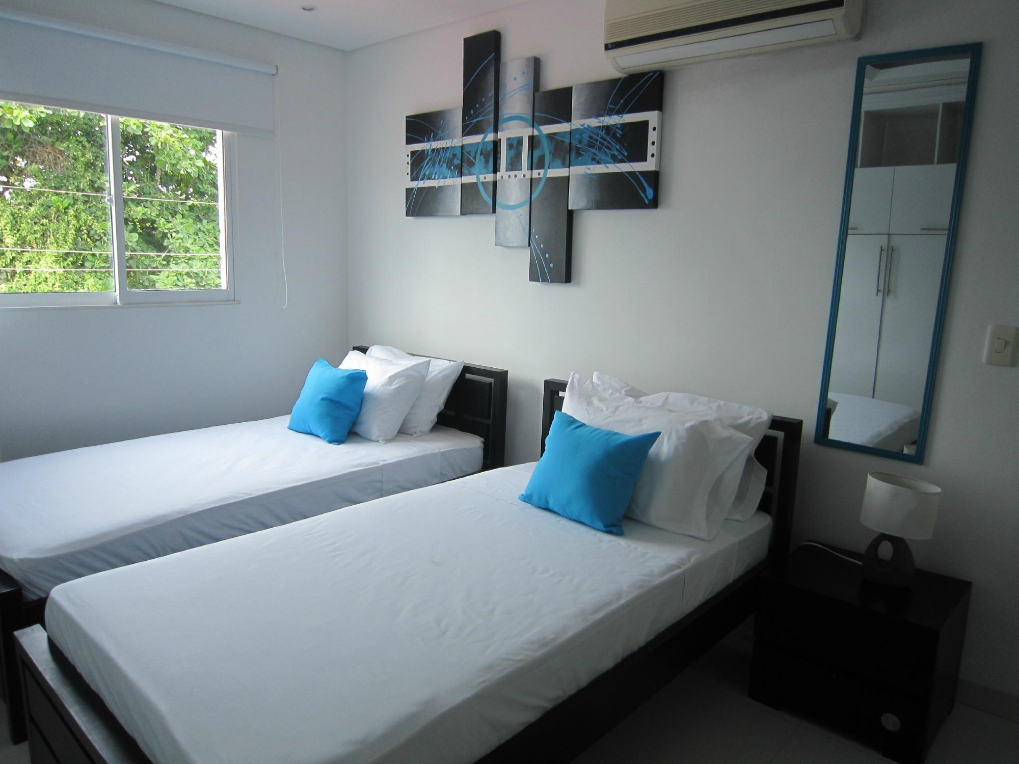 Hotel Valmar