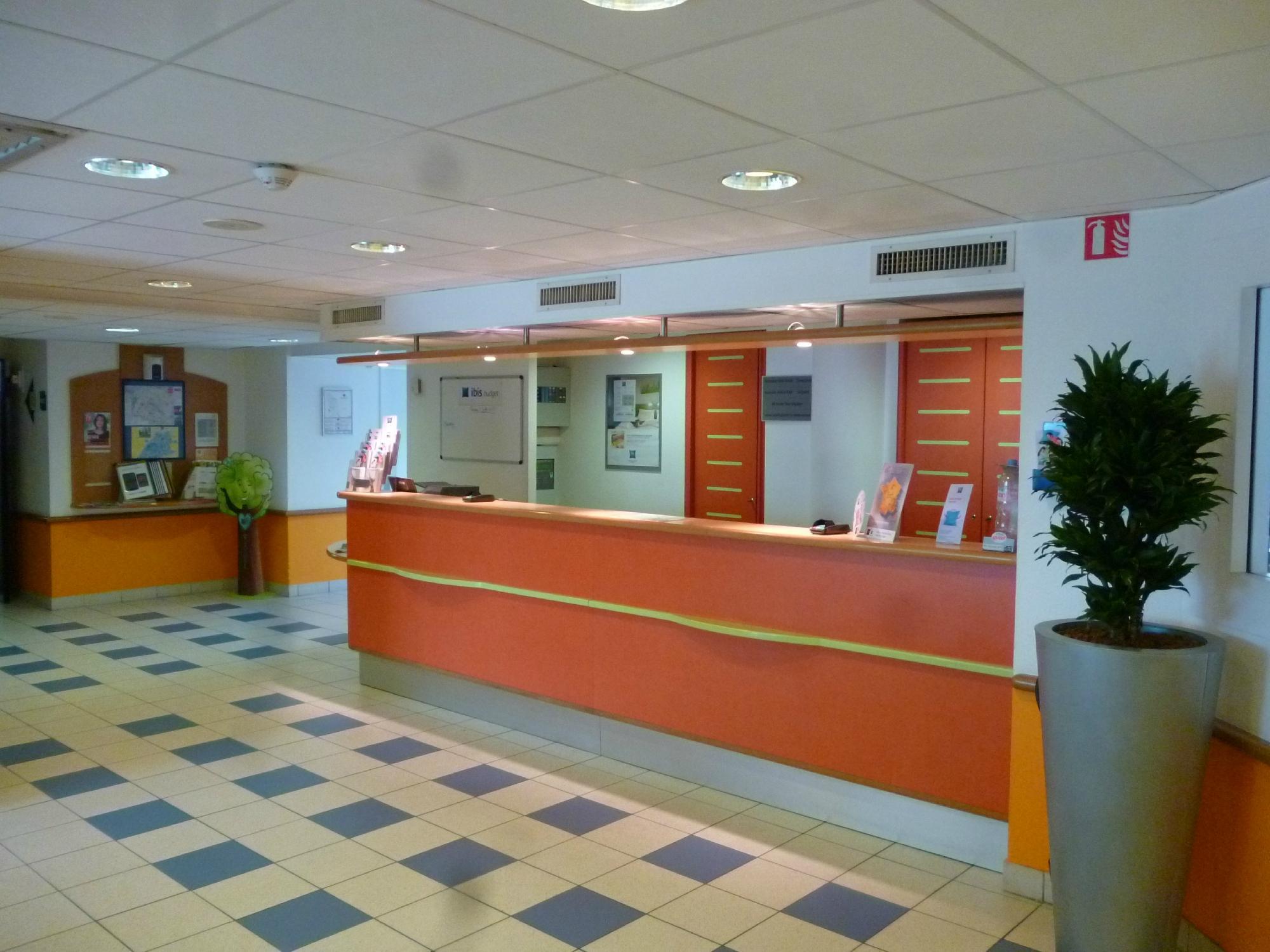 ibis budget porte d italie ouest hotel reviews prices photos kremlin bicetre