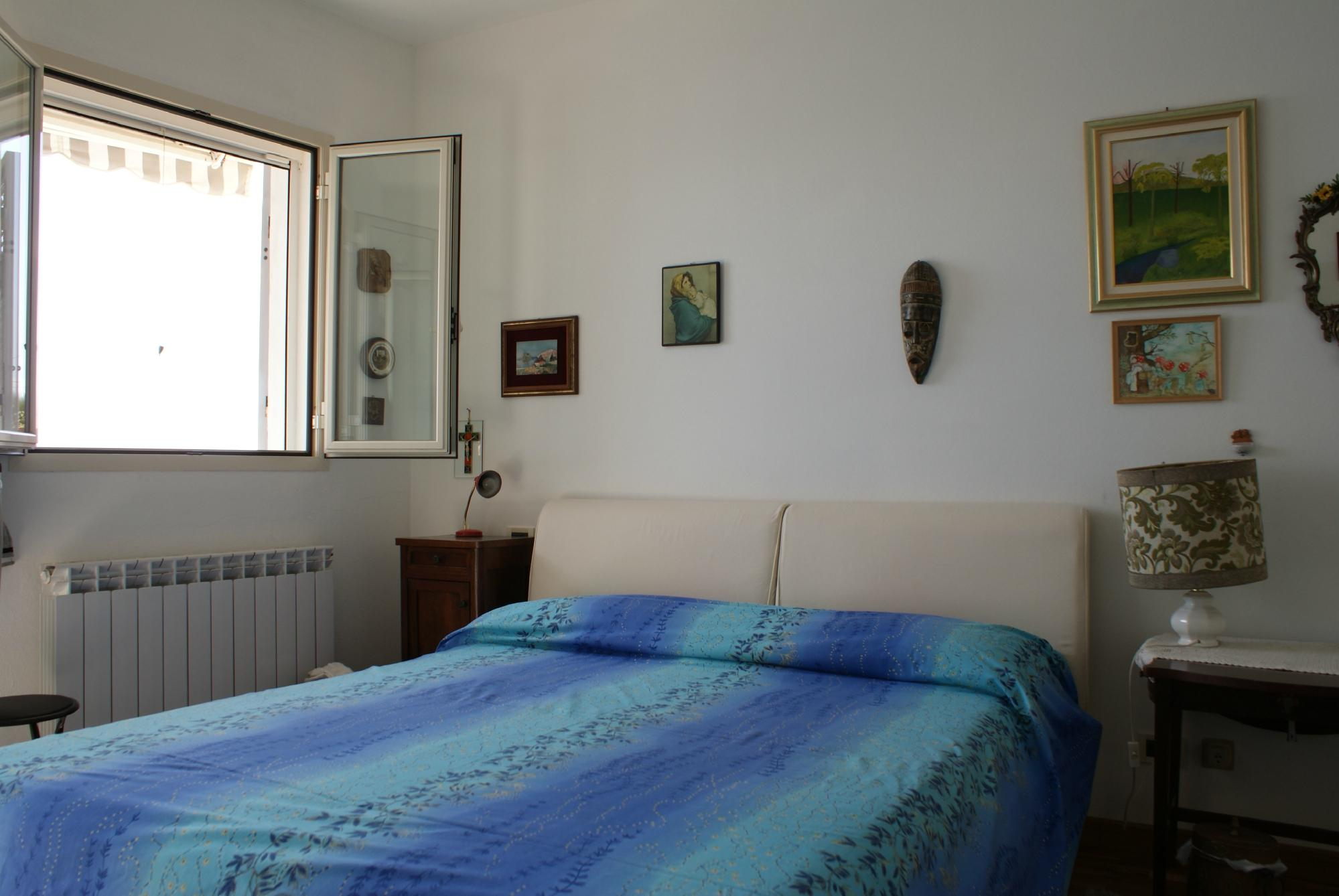 Casa Sole Riviera