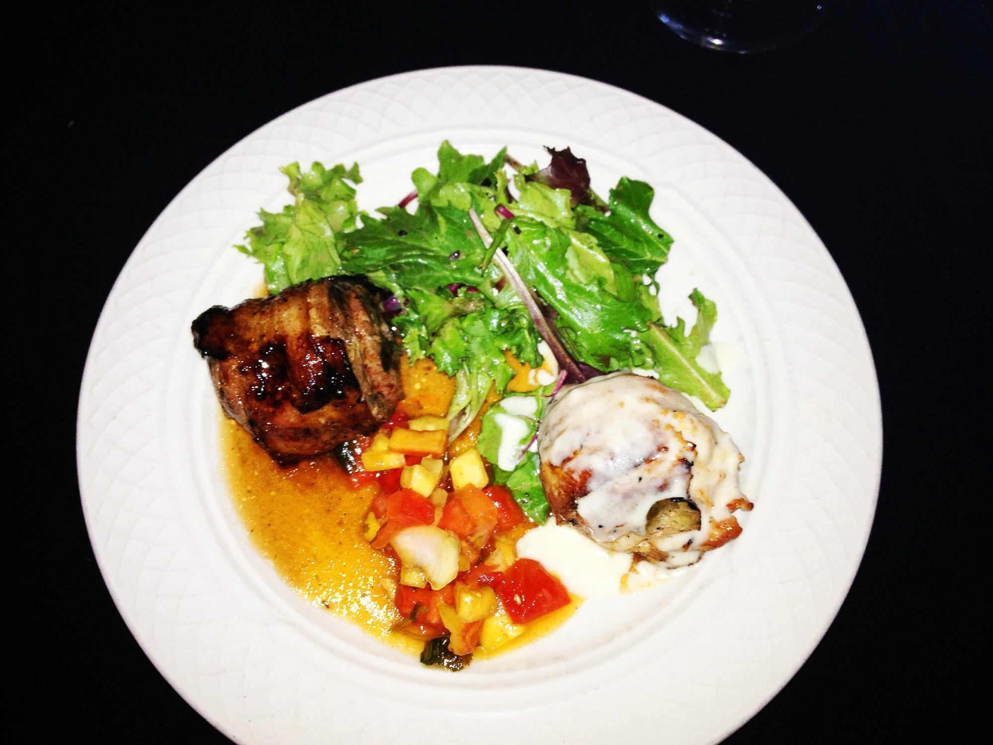 trios grill, cedar hill - menu, prices & restaurant reviews