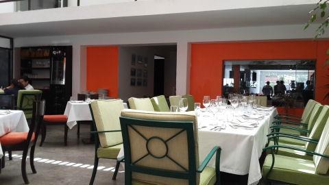 Fiesta Restaurant Gourmet - Trujillo