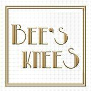 Bee's Knees the Bar