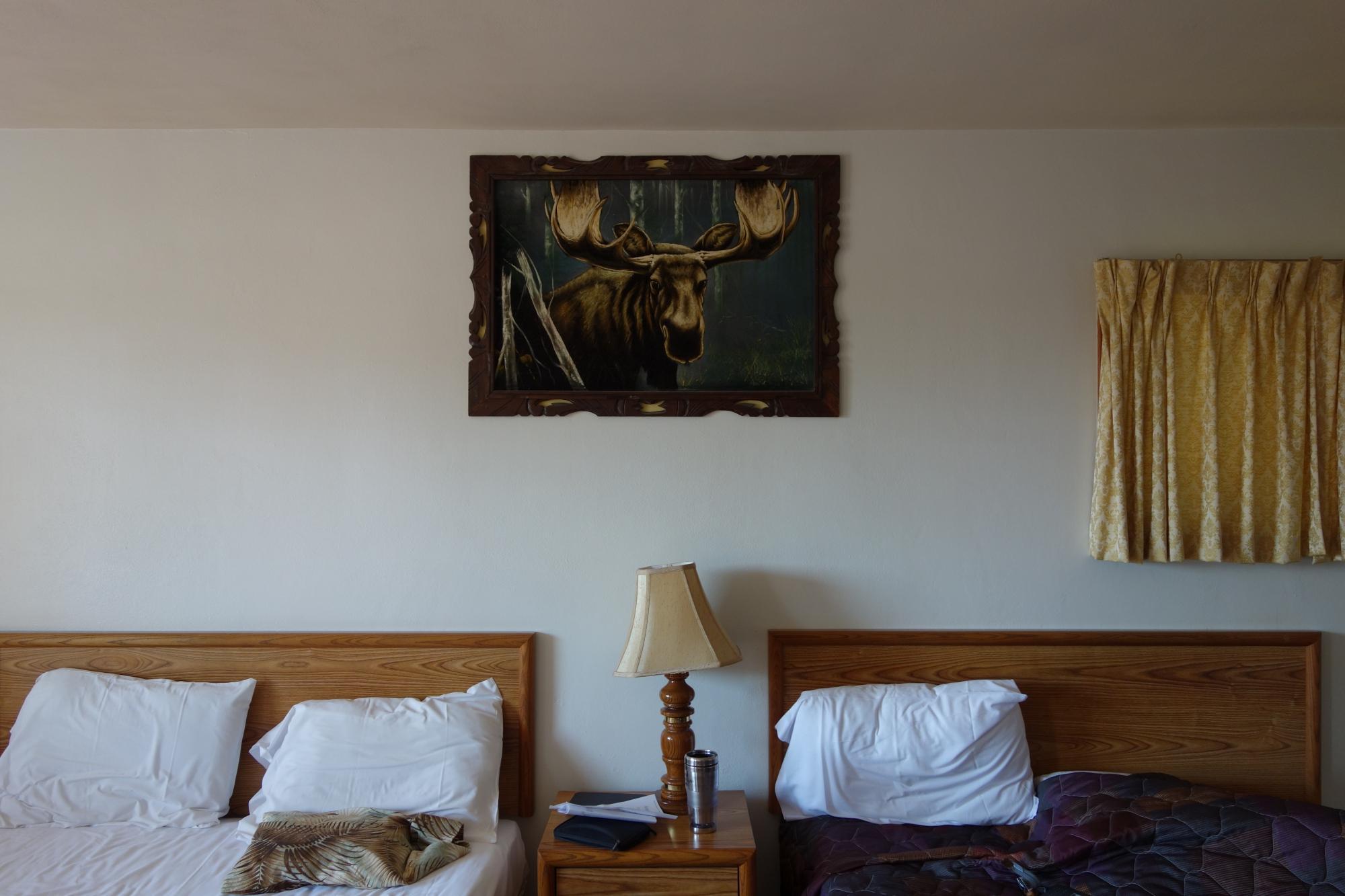 Scenic Inn