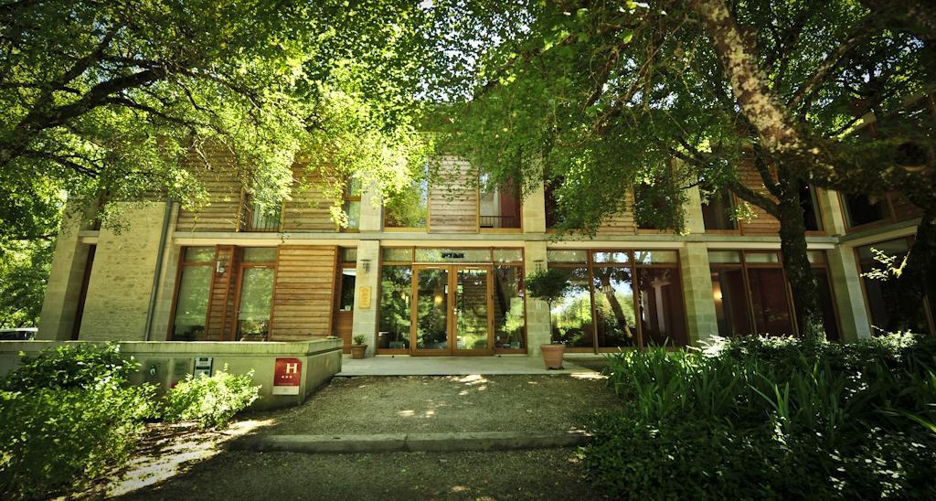 Hotel Les Esclargies