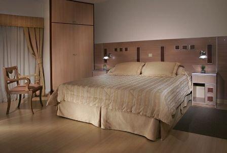 Condor Suites Apart Hotel