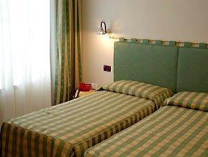 Giada Hotel