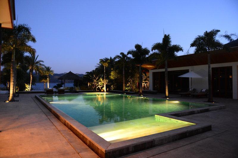 Brilliant Resort & Spa