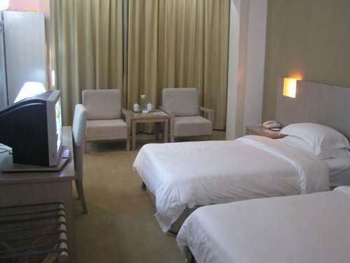 Youtian Hotel