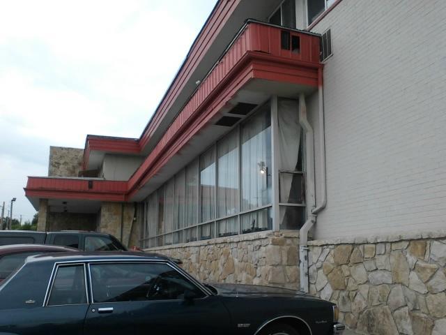 KC Travel Inn