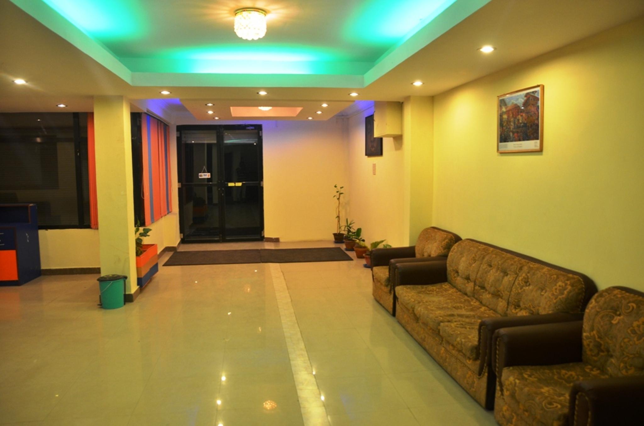 Namaste Nepal Hotels and Apartment