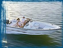 Put-in-Bay Watercraft Rentals