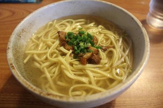 Sobatei Takenoko