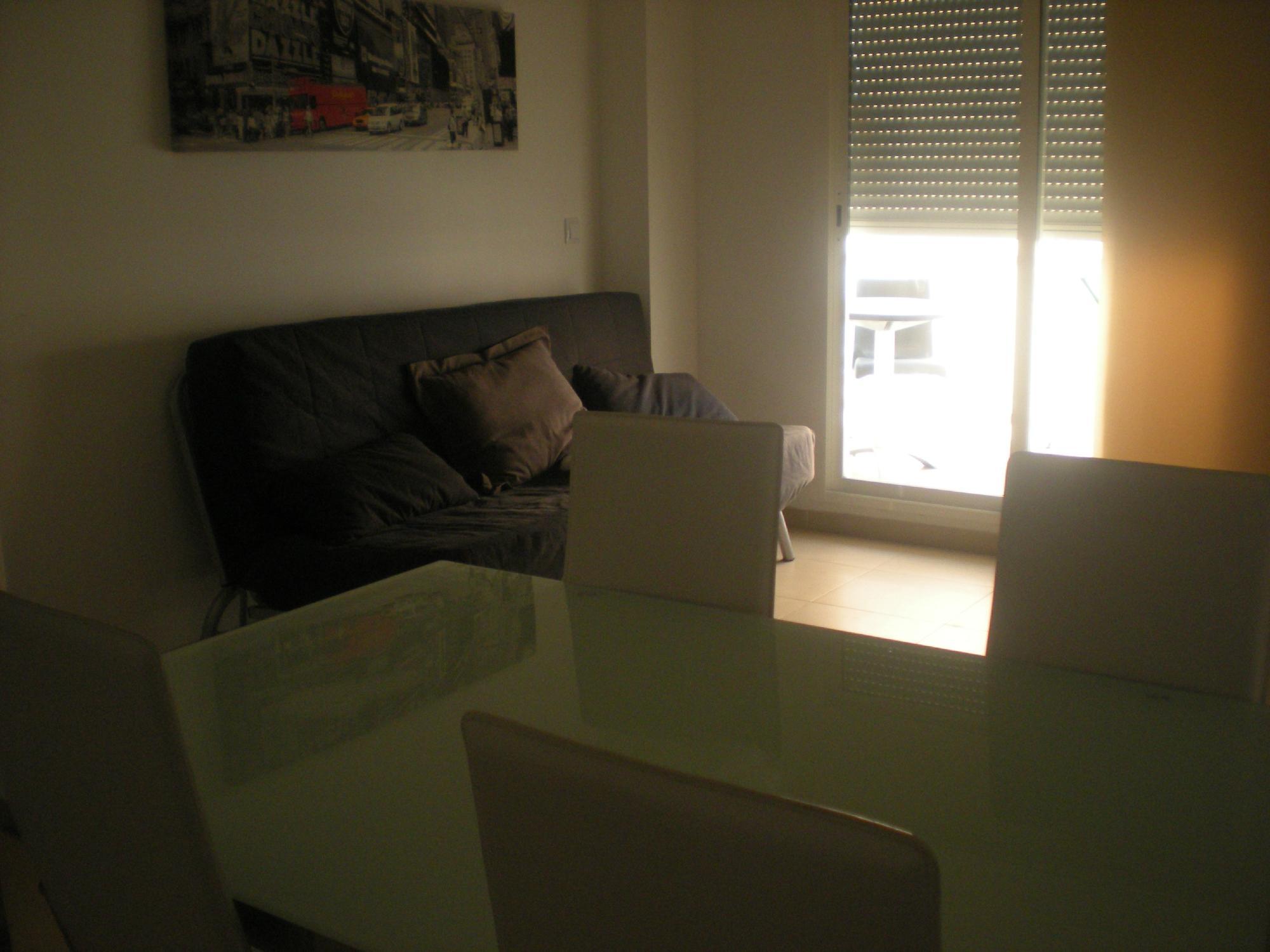 Apartamentos Agora