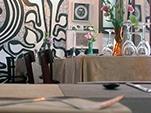 Restaurant El Pati Verd