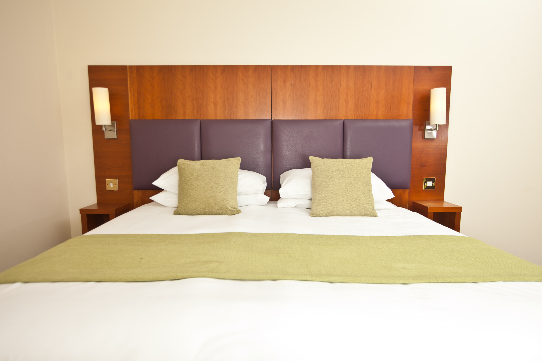 Hello Hotel Manchester