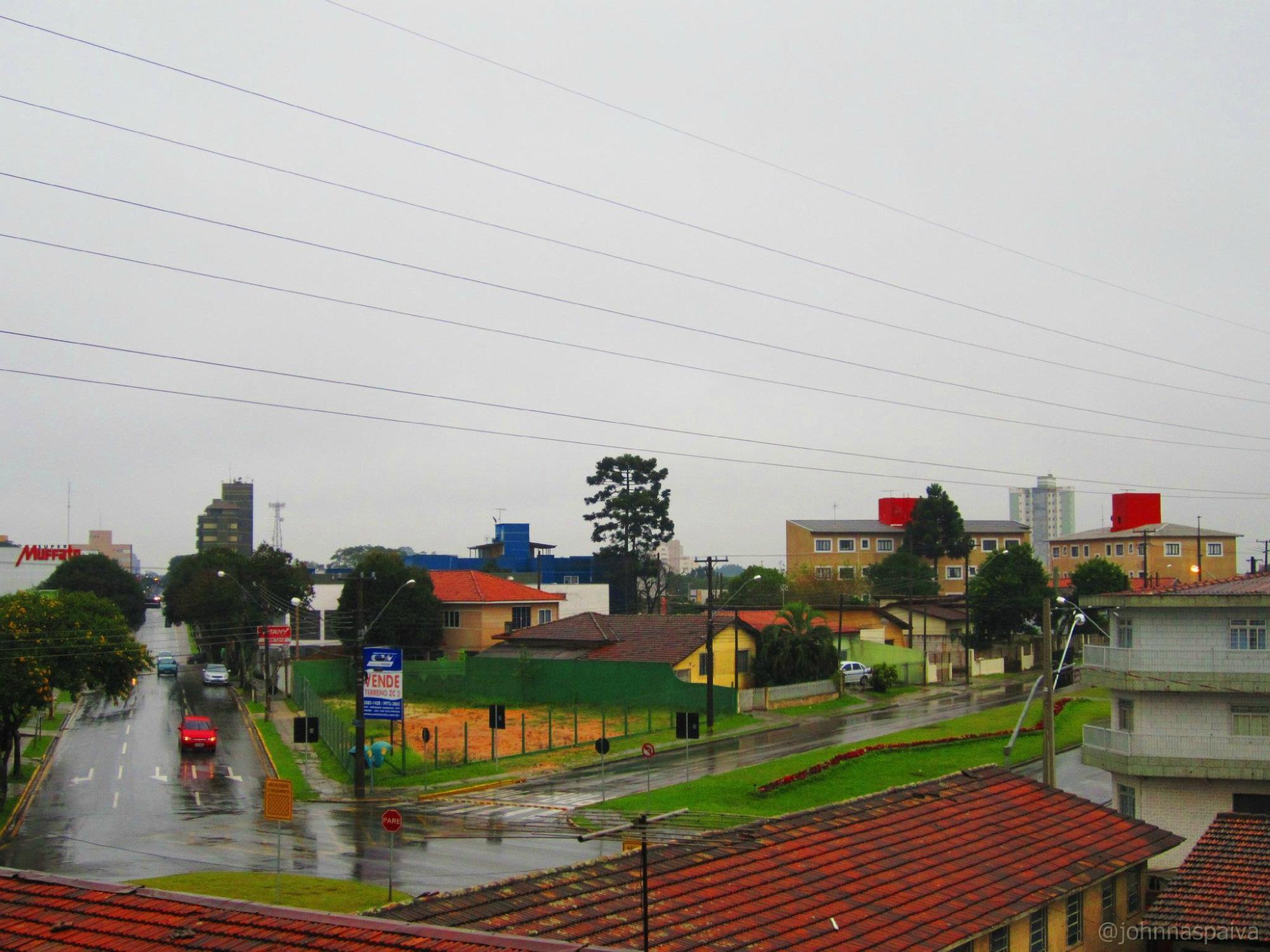 Hotel Pinheirão