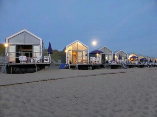 Landal Beach Ooghduyn