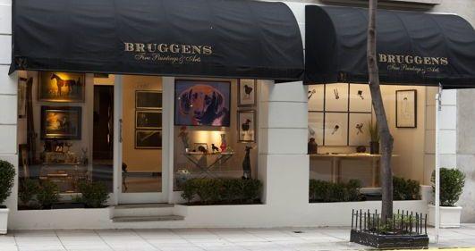 Bruggens