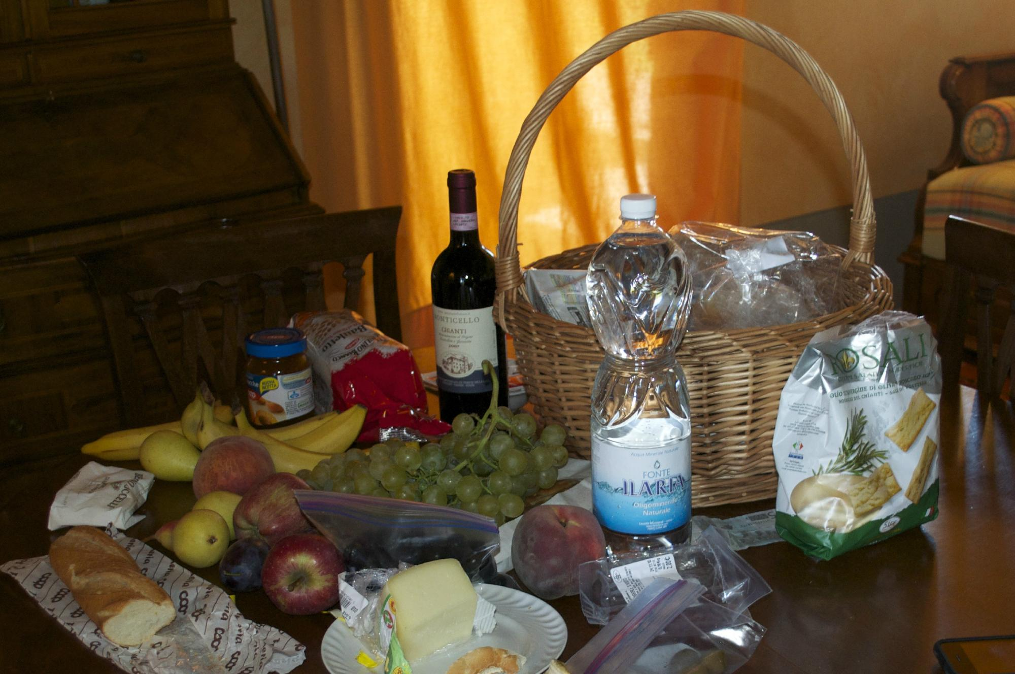 divina cucina (certaldo, italy): top tips before you go - tripadvisor - Divisa Cucina