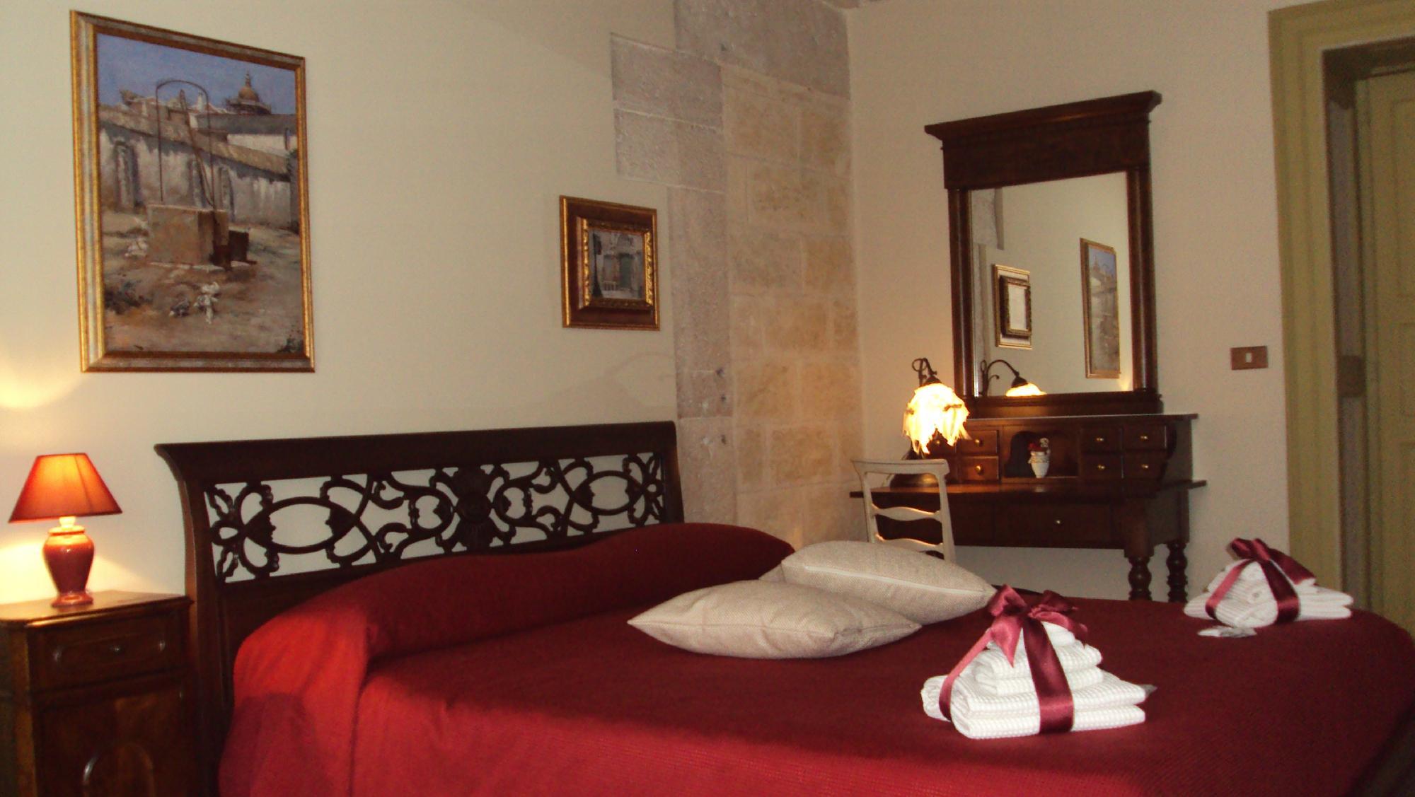 Bed & Breakfast Casa Lopez