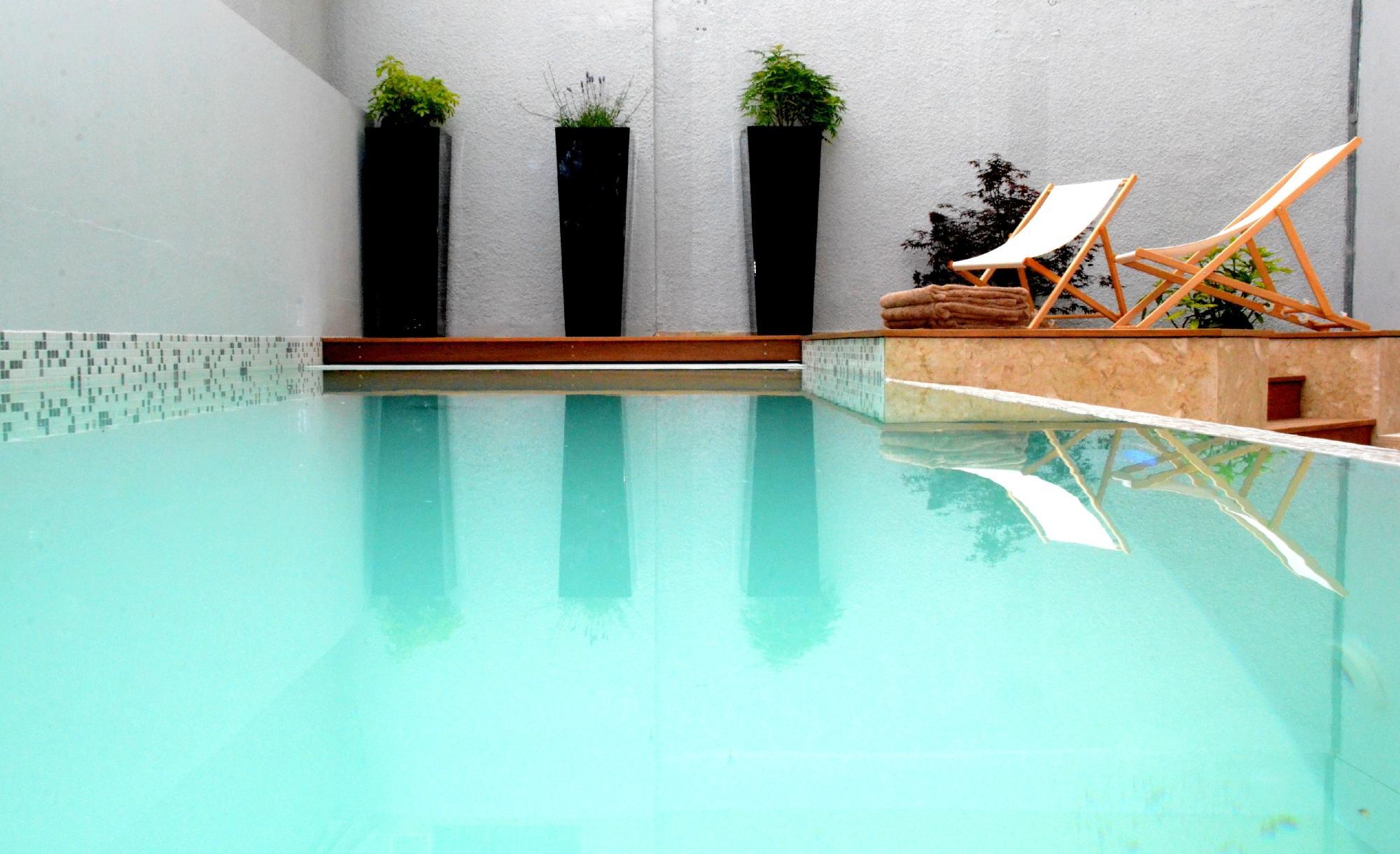 Privilege Hotel Mermoz Toulouse voir les tarifs 178 avis et