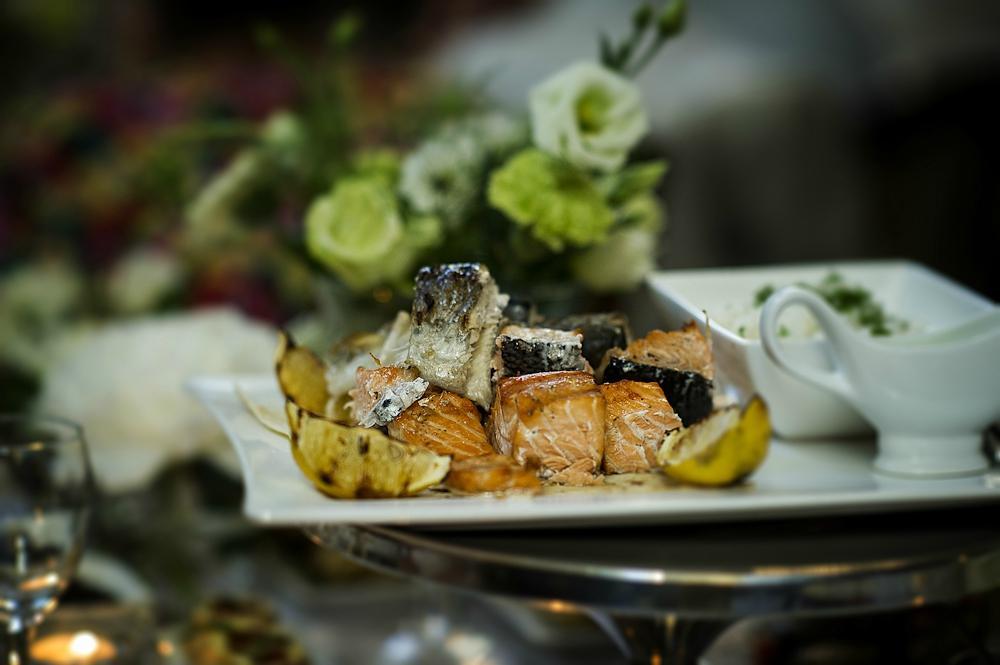 Ararat klaipeda liepu g 48a restaurant reviews for Ararat armenian cuisine
