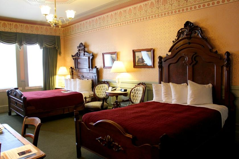 strater hotel hotels - photo #40