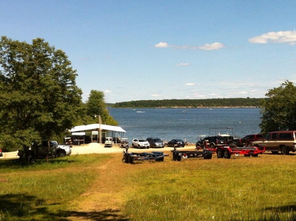 ‪Stillwater Resort‬