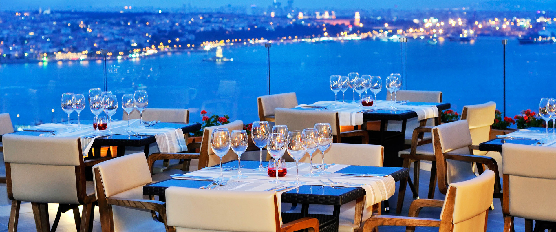 Alkoclar Istanbul Keban