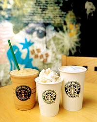 Starbucks Coffee Marunouchi Mitsubishi Bldg