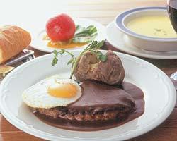 Tsubame Kitchen Marunochi Oazo