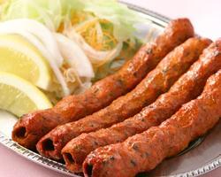 Indin Dining Sitar